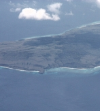 Z. ISLA DE PANTAR (ARCHIPIÉLAGO DE ALOR, TIMOR, INDONESIA)