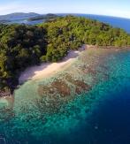 A3. OFERTA ESPECIAL. PASSPORT TO PARADISE. ISLA DE BANGKA Y MANADO – BUNAKEN, NORTE DE SULAWESI (INDONESIA). GRUPO ACOMPAÑADO POR FRAN GÓMEZ (1 – 10 DICIEMBRE 2017)