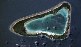 TOPOGRAFÍA DE LAS INMERSIONES EN LAS MALDIVAS