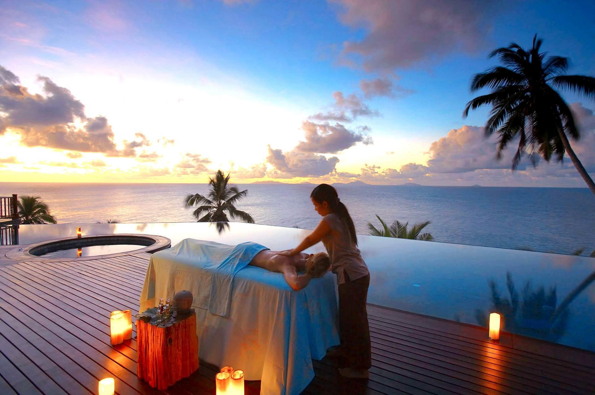 78341716910696e5-hotel-seychelles-ile-de-fregate-fregate-island-private-06