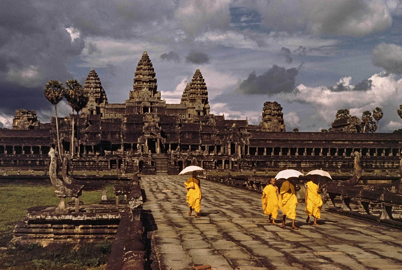 Angkor-NYR_3430_0004