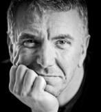 """C1b. SUDÁN. CRUCERO ESPECIAL «SHARKSCHOOL» CON JEAN-MARC RODELET POR LA RUTA """"SUDÁN MÍTICO"""" CON EL BARCO DE CRUCERO M/Y «OCEANOS»"""