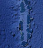 """C1.6a. MALDIVAS. RUTA """"EL GRAN SUR 10 DÍAS"""" CON EL BARCO DE CRUCERO «SOUTHERN CROSS»"""
