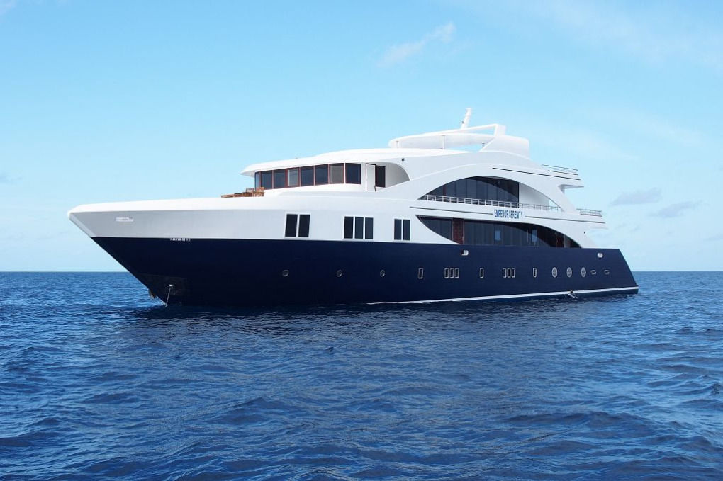 aspasia-dive_maldivas_viaje-de-buceo_buceo_diving-6