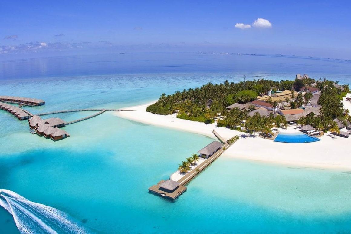 aspasia-dive_maldivas_viaje-de-buceo_buceo_diving-7