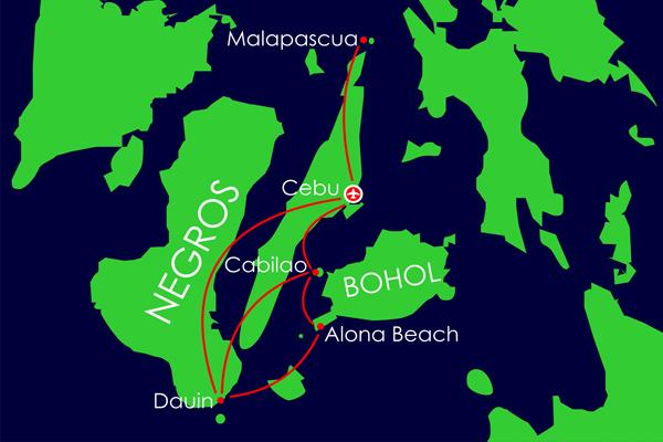 aspasia dive - hopping island - sea explorers - panglao - bohol - balicasag - cabilao - malapascua - dauin - dumaguete - apo island - visayas - filipinas - viajes de buceo - submarinismo 23