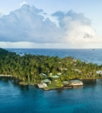 D1c. TRUK LAGOON (ISLAS CAROLINAS – MICRONESIA). BLUE LAGOON RESORT & DIVE